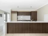 15 Manassa Street Upper Coomera, QLD 4209