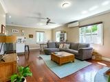 52 Evans Street Kedron, QLD 4031