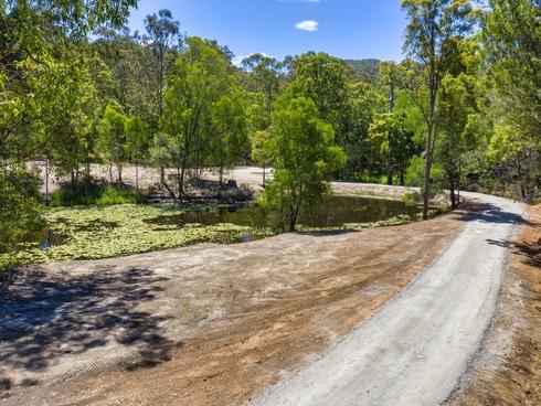 502 Nerang-Murwillumbah Road Advancetown, QLD 4211