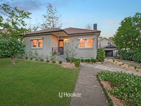 44 Court Street Windsor, NSW 2756