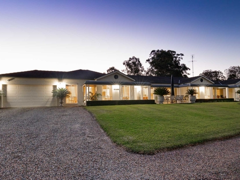 88 Fennell Crescent Blackalls Park, NSW 2283