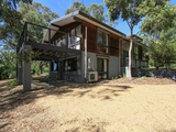 36 Heaths Road Metung, VIC 3904