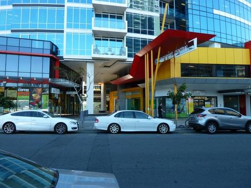 2506/5 Lawson Street Southport, QLD 4215