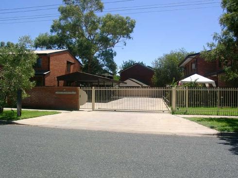 Unit 1/27 Sturt Terrace East Side, NT 0870