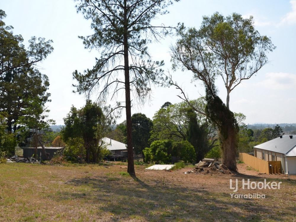 Lot 25/28 Beauview Cresent Beaudesert, QLD 4285
