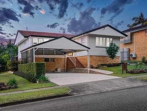 32 Redbourne Street Chermside West, QLD 4032