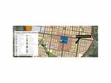80 Fourteenth Avenue Austral, NSW 2179