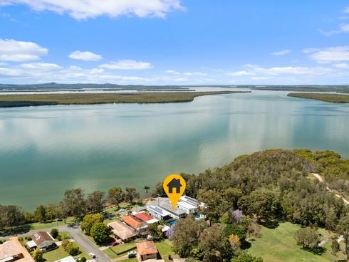 111 Torquay Road Redland Bay, QLD 4165