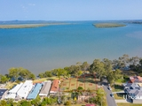 Lot 202 Waterfront Easement Redland Bay, QLD 4165