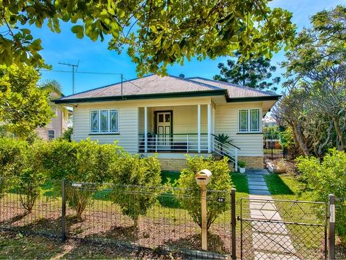 48 Twelfth Avenue Kedron, QLD 4031