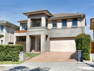 67 Stansfield Ave Bankstown , NSW, 2200