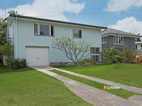 104 Dunbar Street Margate, QLD 4019
