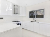 118 Alcoomie Street Villawood, NSW 2163