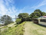 62 Queen Lane Iluka, NSW 2466