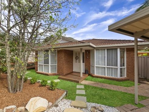 5 Hollydeen Close Narara, NSW 2250