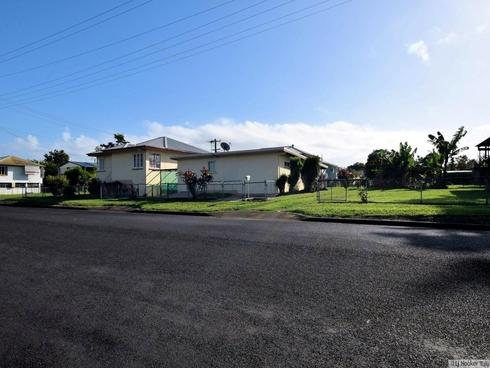 9 Alba Street Webb, QLD 4860