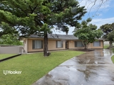 1 Mayfred Avenue Hope Valley, SA 5090