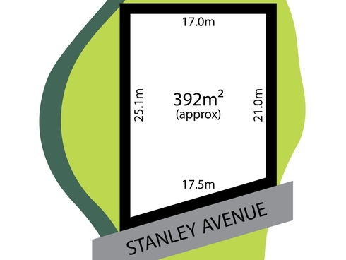 43- Lot 1015 Stanley Avenue Curlewis, VIC 3222