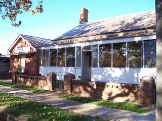 3/17 Joshua Street Goulburn , NSW, 2580