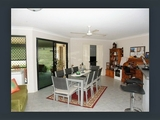 24 Wagtail Dr Regency Downs, QLD 4341
