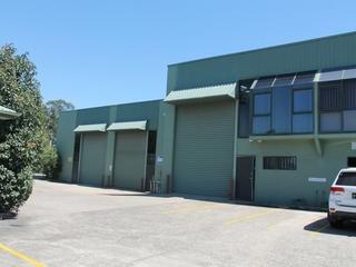 3/1 Adept Lane Bankstown , NSW, 2200