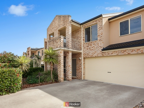 9 Favco Place Dunlop, ACT 2615