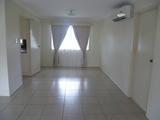 51 Rossella Street West Gladstone, QLD 4680