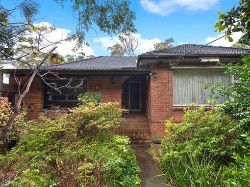 258 Kissing Point Road South Turramurra, NSW 2074
