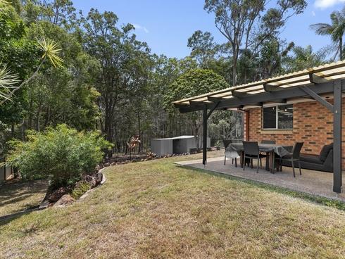 26 Stanway Crescent Alexandra Hills, QLD 4161