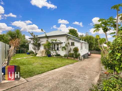 7/85 Stewart Road Ashgrove, QLD 4060