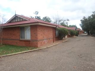 3/69 Darling Dubbo , NSW, 2830