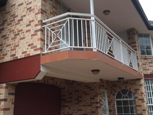 5/2-4 Marcella Street Punchbowl, NSW 2196