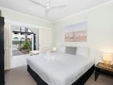 Apartment 22/81-85 Cedar Road Palm Cove, QLD 4879