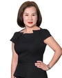 Melody Hu