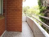 10/15 Seventh Avenue Campsie, NSW 2194