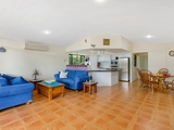 8 Midway Terrace Pacific Pines, QLD 4211