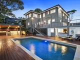 94 Whale Beach Road Whale Beach, NSW 2107