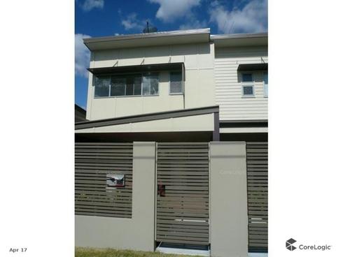3/141 Grosvenor Street Morningside, QLD 4170