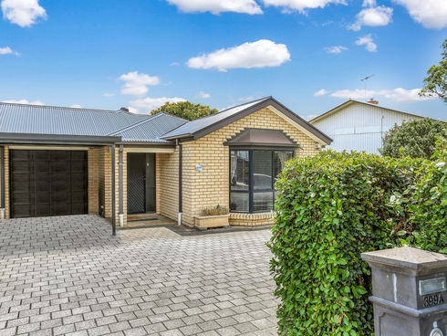 399A North East Road Hillcrest, SA 5086