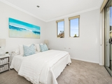 9/1658-1660 Pittwater Road Mona Vale, NSW 2103