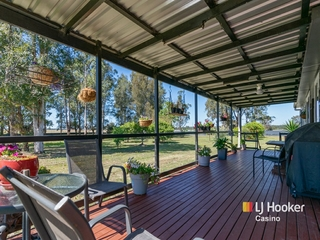 495 Shannon Brook Road Shannon Brook , NSW, 2470