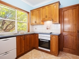 37 Fishing Point Road Rathmines, NSW 2283