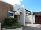 Unit 10/4 Mylne Street Toowoomba City, QLD 4350