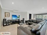20 Essex Court Mount Hallen, QLD 4312