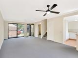 16 Orchid Court 67 Nerang Street Nerang, QLD 4211