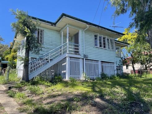 213 Dawson Parade Arana Hills, QLD 4054