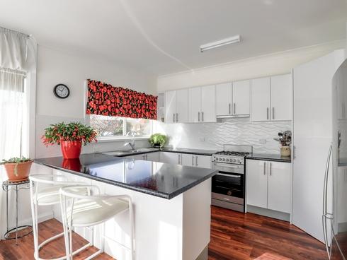 9 Balfour Street Oberon, NSW 2787