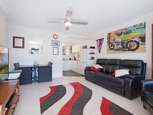 1/61-63 McLean Street Coolangatta, QLD 4225