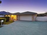 81 Karall Street Ormeau, QLD 4208