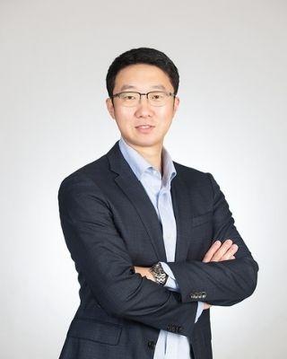 Kevin Su profile image